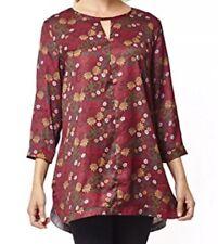 NEUF-Ness vêtements Katy Tapisserie robe à fleurs Taille 14 RRP £ 34.99