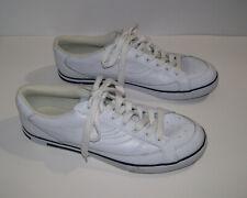 Champion Low-Top Court Shoes, Mens 10.5
