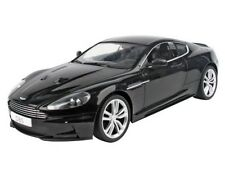 1:14 RC Aston Martin DBS Remote Control Model Car Black RTR New