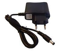 Ladekabel Netzteil Ladegerät für Boso Medicus Blutdruckmessgeräte Prestige, Uno