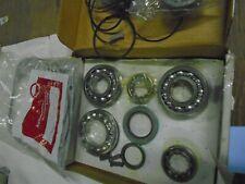 8672987AF BEARING TRANSMISSION KIT FOR GM PICKUPS SM465/M20 C1500 C2500 8672987