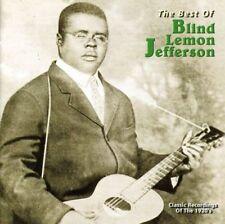 CD musicali pop rock per Blues bestie