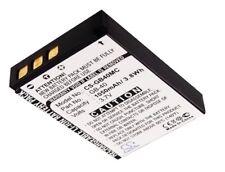 Batterie 1050mAh type GB-40 GB40 Pour GE E850