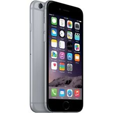 Apple iPhone 6 FACTORY UNLOCKED 16, 32, 64, 128 GB with Warranty