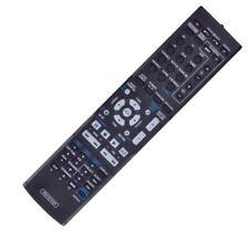 Remote Control Pioneer AV VSX-1018AH-K VSX-21TXH VSX-9130TXH-K AXD7721 AXD7587