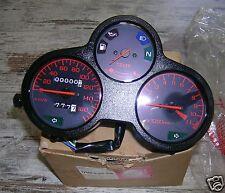 BB 3 37100-KR1-761 Originale HONDA Cruscotto Completo NS125
