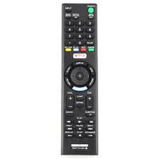 New Remote Control RMT-TX102U for Sony KDL32R500C KDL48R510C KDL40W600D KDL55W65