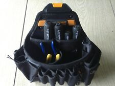 SOUTHWIRE TOOL SET W/POUCH