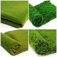 Artificial Lawn Carpet Garden Landscape Decoration Outdoor Courtyard Fake Grass