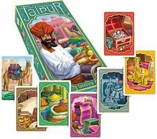 Asmodee - Jaipur juego de Mes(standard)