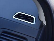 PLACCAS HONDA CRV CR-V IV COMFORT ELEGANCE LIFESTYLE EXECUTIVE I-VTEC I–DTEC 4WD