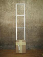 Ikea Lerberg CD/DVD/GAMES/BLU-RAY Regal Wall Rack/Shelve Weiss White OVP