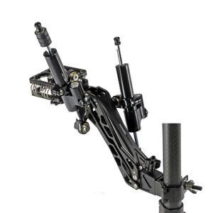 HONTOO Gimbal Shock Absorber 2 Dampener 10kg FOR RONIN MX S RS2 Zhiyun Car mount