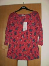 M & S Per Una T-Shirt Size 12 BNWT