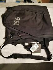 Burton 156 Snowboard Storage Bag Space Sack Board Bag