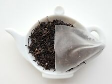 Darjeeling Tea in Pyramid Sachets