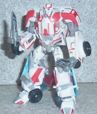 Transformers Prime Robots In Disguise RATCHET Complete custom deluxe rid