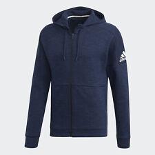 adidas ID Stadium Jacket Men's