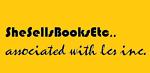 SheSellsBooksEtc lcs inc