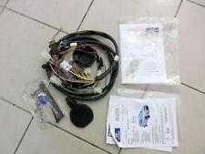 HYUNDAI i30 FD 07-11 5t elettricità attivi per gancio di traino come nuovo 9999z040433