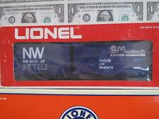 1977 Lionel 6-9771 TCA National Headquarters Box Car L0215