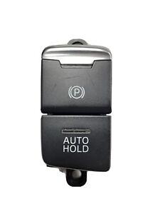 🔥2017-2020 MAZDA CX5 Button Handbrake Electronic AUTO HOLD OEM