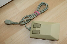 Commodore MOUSE / MAUS 1351 für C64, C128 ...