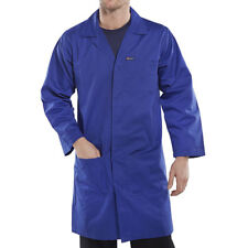 6ca553bf1a2a Men s Cotton Coats and Jackets for sale