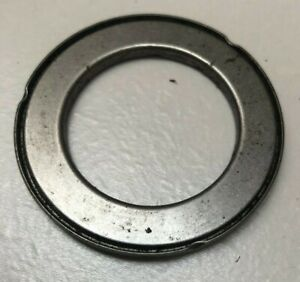 Ford New Holland K3660228351 Thrust Bearing OEM NOS