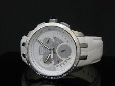 """SWATCH: Irony Retrograde """"Cold Hour"""" YRS426 (OVER 30% OFF+FREE SHIPPING)"""
