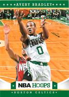 2012-13 Hoops Basketball Base 1-250 + Rookies -You Pick- Buy 10+ cards FREE SHIP