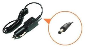 Cargador Coche Encendedor ~ Nokia 2010/2100/2110 /2300/1610/1611