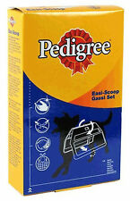 Pedigree Easi Scoop With 20 Bags