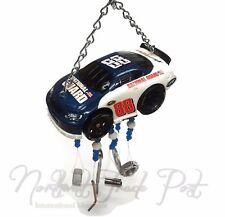 2007 Mattel Race Car Tools Wind Chime #88 National Guard Amp Dale Earnhardt Jr.