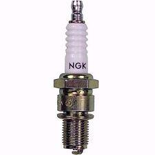 NGK BR9ES Spark Plug 5722 ATC250R TRX250R CR80 KTM 125 SX CR ATC TRX 250R 250 R