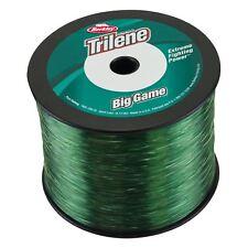 Berkley Big Game Green Bulk / Fishing Line