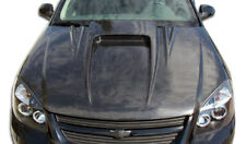 05-10 Chevrolet Cobalt Spyder 3 Carbon Fiber Creations Body Kit- Hood!!! 103130