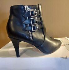 Sz.7M New  SC35 Electraa Ankle Women Boots.
