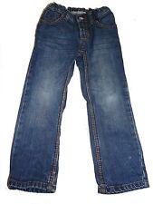 C & A geniale Jeans Hose Gr. 104 !!
