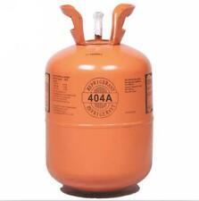 REFRIGERANT R404A BOUTEILLE 10,9 KG NEUVE
