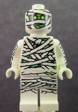 LEGO Collectible Series Mummy col045 Minifigure Series 3 col03-8 850458
