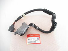 Genuine OEM Honda Acura 28900-P7W-023 Neutral Safety Switch Sensor Position