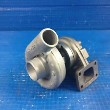 Turbolader SAME DEUTZ Gen Set 1990- 4,0L D  66 71 kW 90 97 PS 312924