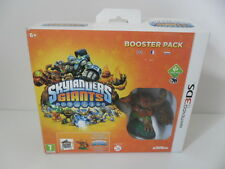 SKYLANDERS GIANTS BOOSTER PACK - TREE REX - NINTENDO 3DS - JEU 3DS COMPLET