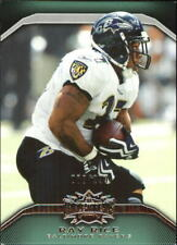 A8270- 2010 Topps Triple Threads FB Card #s 1-100 -You Pick- 10+ FREE US SHIP