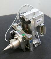 ADT Nadelpräger Marker MK 3000 S915000 Baujahr 2014 gebraucht