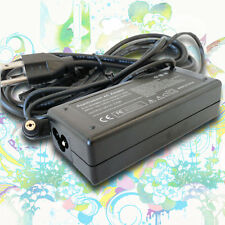 AC Power Charger Adapter for Acer Aspire 3641 3680-2626 3810T-8640 4810TZ-4696