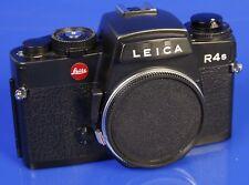 Leica r4s #1641317 Toms-Camera-Chargement Achat et vente