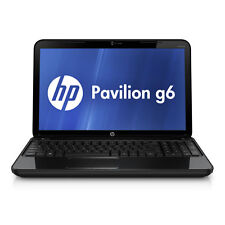 HP Pavilion g6 15.6in. (500 GB, AMD A-Series, 2.5 GHz, 8 GB)...