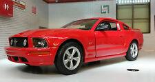 Welly Auto-& Verkehrsmodelle aus Druckguss für Ford
